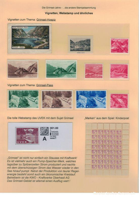 Die Grimsel-Jahre - Seite 3 Image126