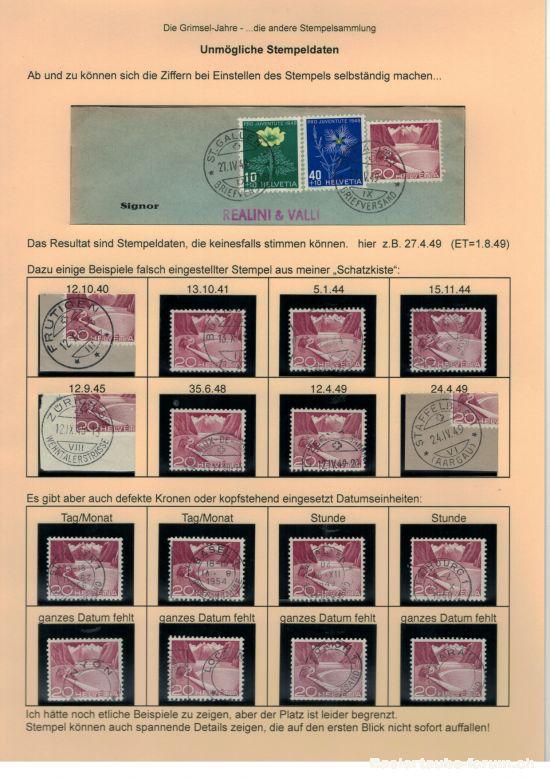 Die Grimsel-Jahre - Seite 3 Image127