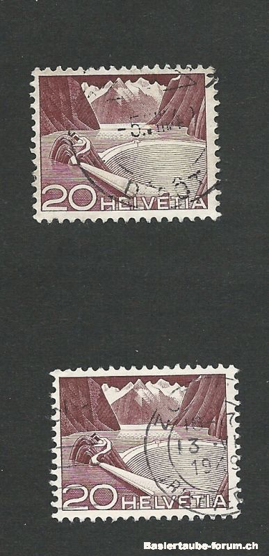 Die Grimsel-Jahre Image50