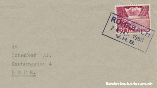 Die Grimsel-Jahre - Seite 2 Image53