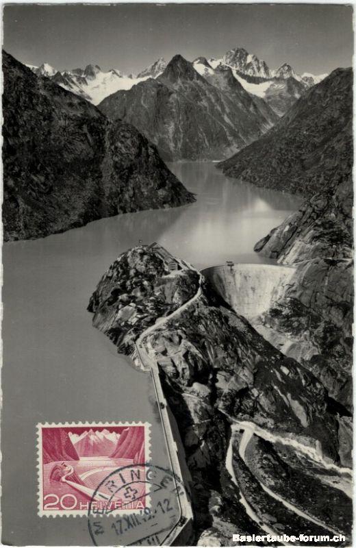 Die Grimsel-Jahre - Seite 2 Image82