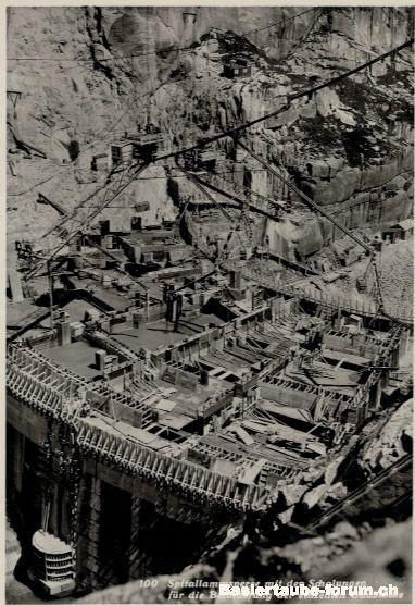 Die Grimsel-Jahre - Seite 2 Image89