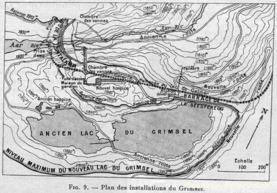 Die Grimsel-Jahre - Seite 2 Image96