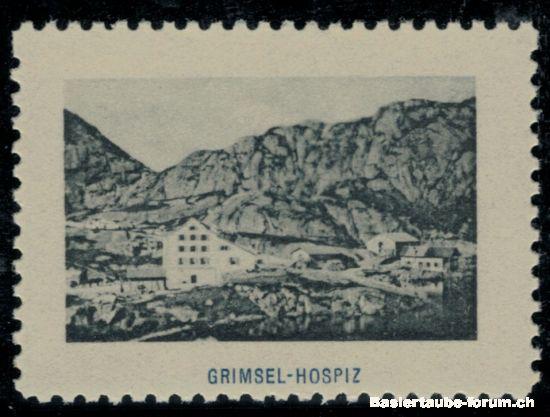 Die Grimsel-Jahre - Seite 2 Image98