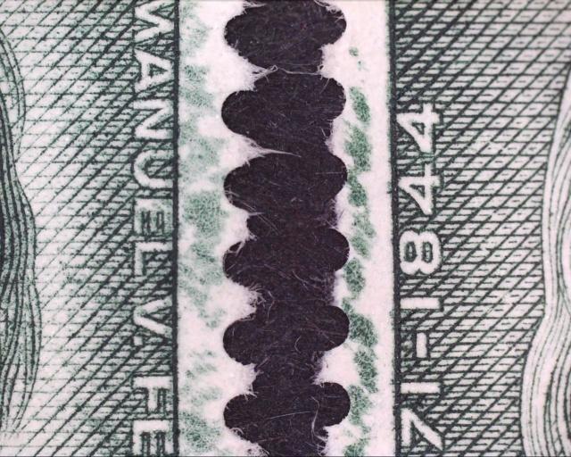 SBK J105 Emanuel v. Fellenberg J105_f10