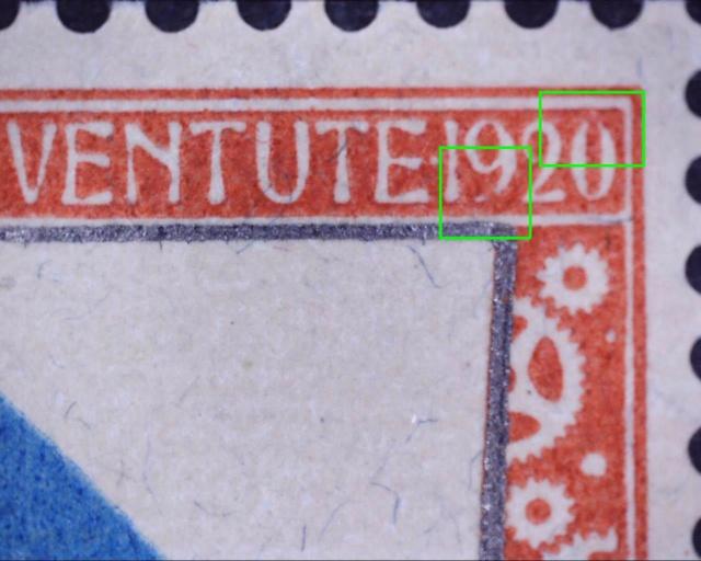 SBK J16 Kantonswappen: Zürich J16_de13