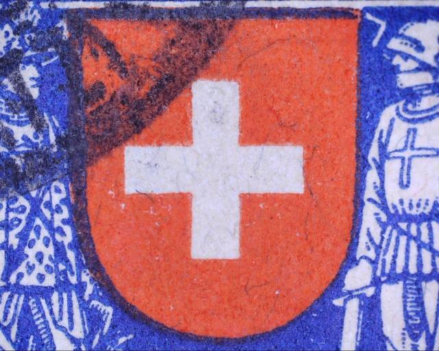 SBK J32 Schweizerwappen: Burgunderkrieger J32_sc10