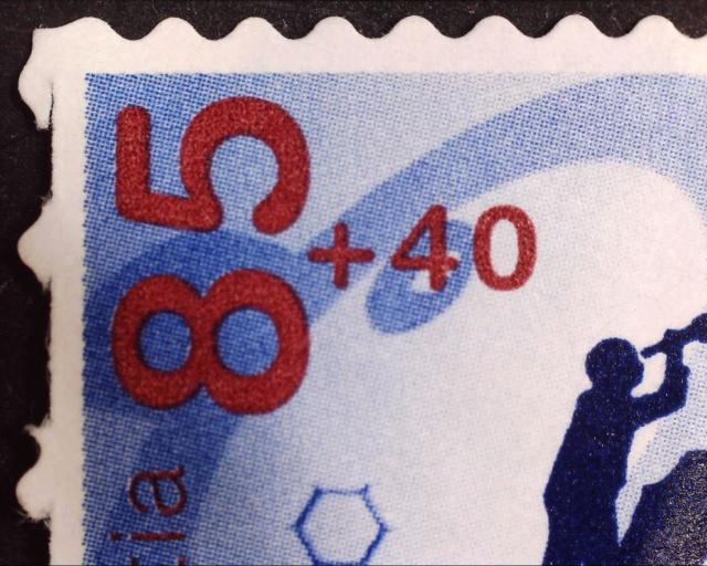 SBK J394A (Mi 2131) Ferienpass J394a_11