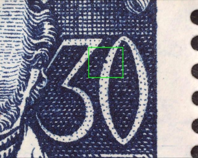 SBK J56 (Mi 244) Jeremias Gotthelf J56_ke10