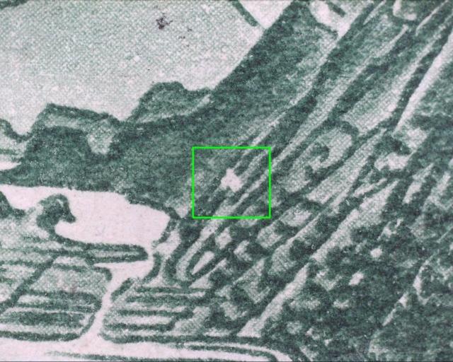 SBK J57 (Mi 246) Silser- und Silvaplanersee J57_we11