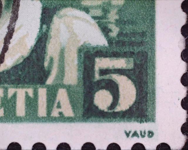 SBK J65 (Mi 266) Waadtländerin J65_fa10
