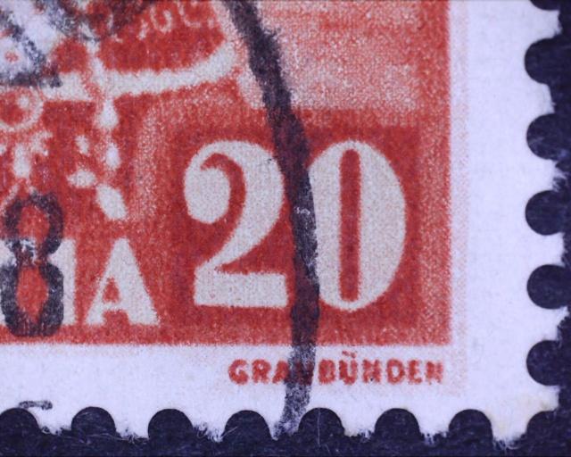 SBK J71 (Mi 283) Graubündnerin J71_2_10