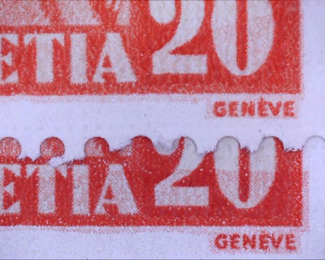 SBK J75 (Mi 289) Genferin J75_un10