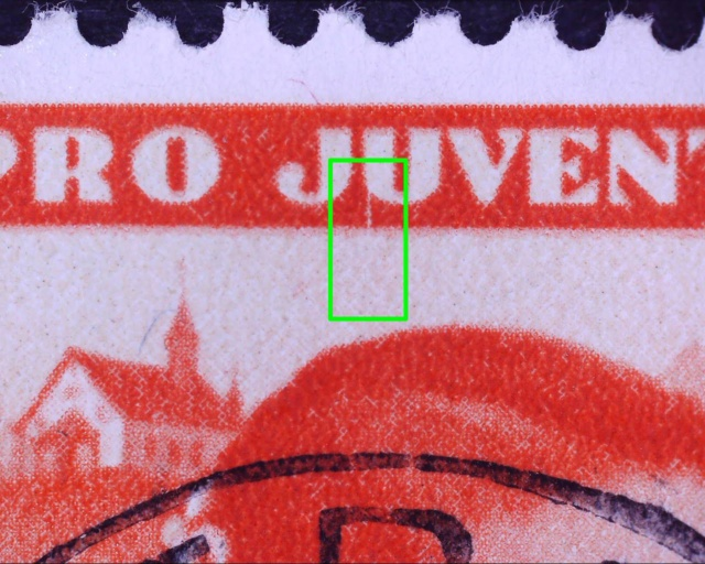SBK J99 Obwaldnerin J99_4_10