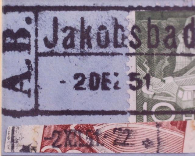 Jakobsbad AI - xxx Einwohner Jakobs10