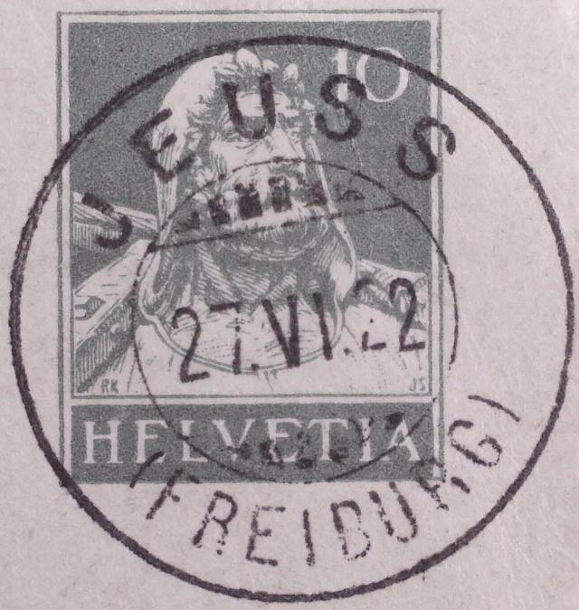 Jeuss  FR Seebezirk 415 Ew.  Jeuss_10