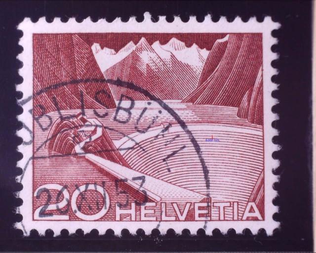 Knoblisbühl SG - 192 Einwohner Knobli10