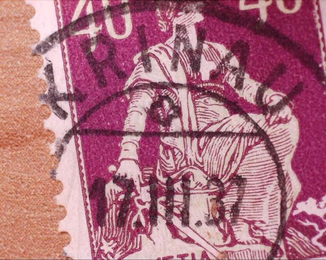 Krinau SG - 254 Einwohner Krinau10