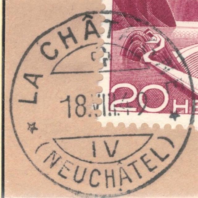 La Châtagne (la Brévine) NE - 25 Einwohner.jpg La_chz10