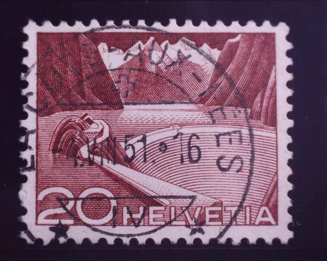 La Côte-aux-Fées NE - 435 Einwohner La_czt10