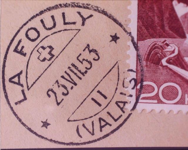 La Fouly VS - 81 Einwohner La_fou10