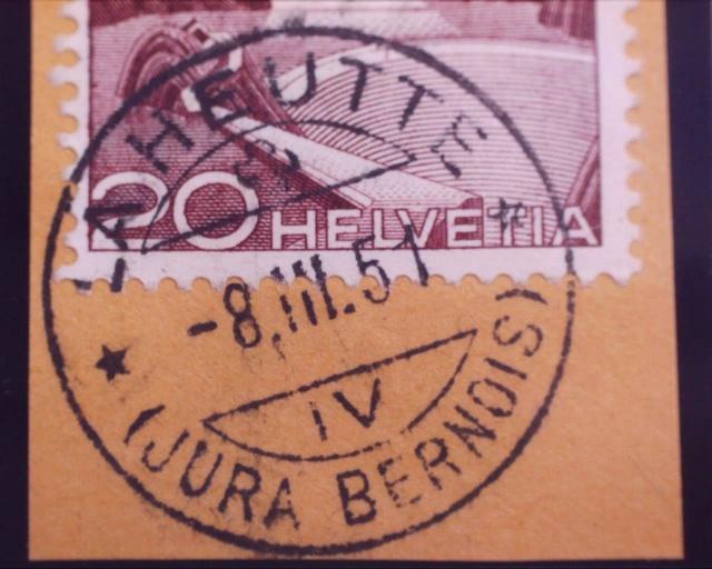 La Heutte BE - 485 Einwohner La_heu10