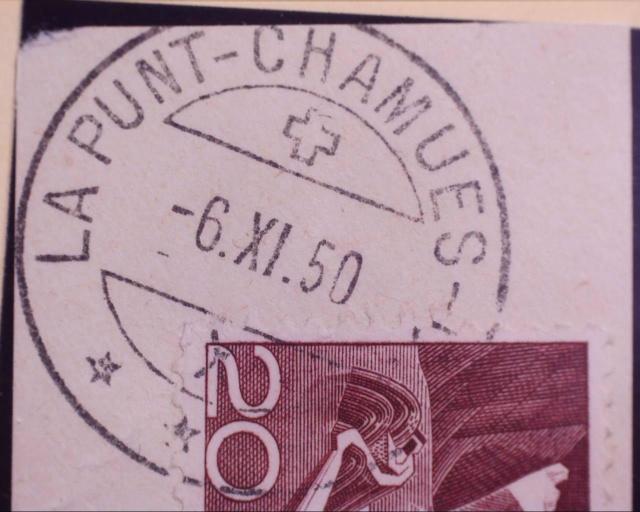 La Punt-Chamues-ch GR - 712 Einwohner La_pun10