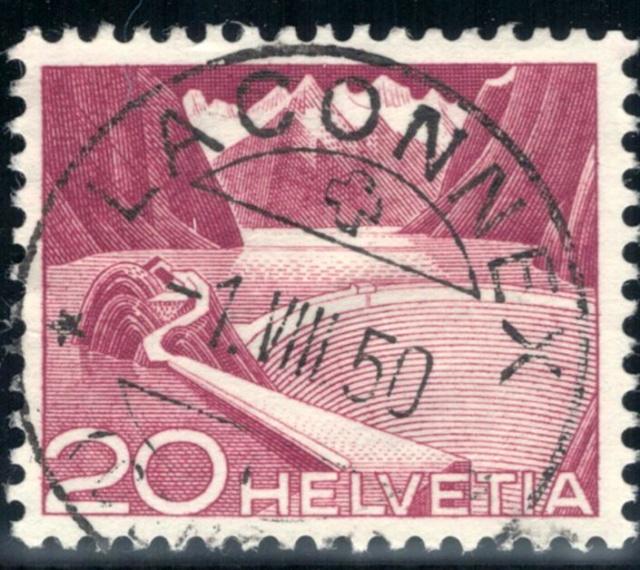 Laconnex GE - 682 Einwohner Laconn10