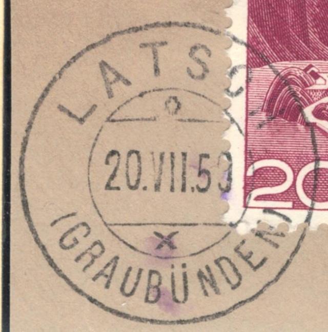 Latsch GR - 61 Einwohner Latsch10