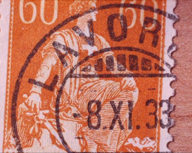 Lavorgo TI - 250 Einwohner Lavorg11