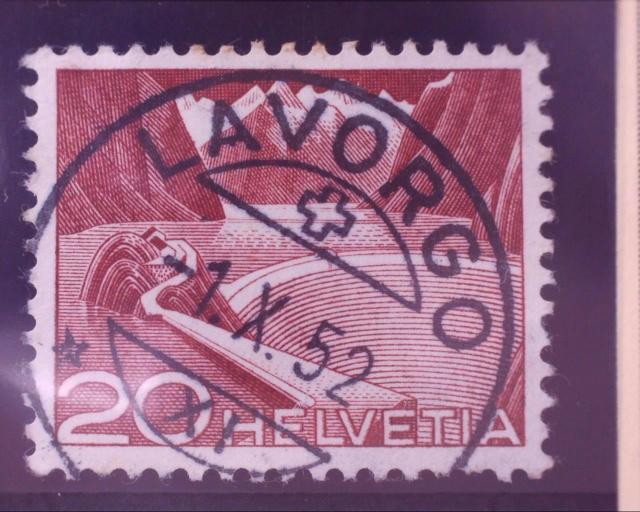 Lavorgo TI - 250 Einwohner Lavorg12