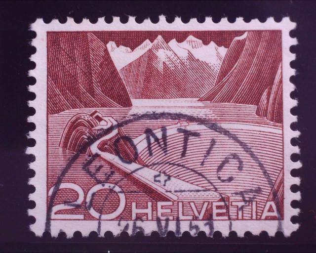 Leontica TI - 267 Einwohner Leonti13
