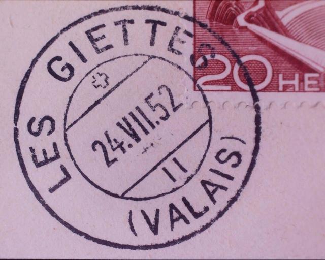 Les Giettes VS - xxx Einwohner Les_gi10