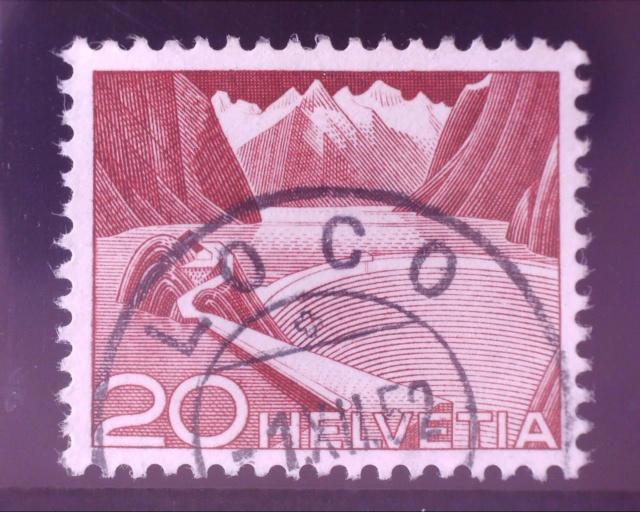 Loco TI - 254 Einwohner Loco_t10