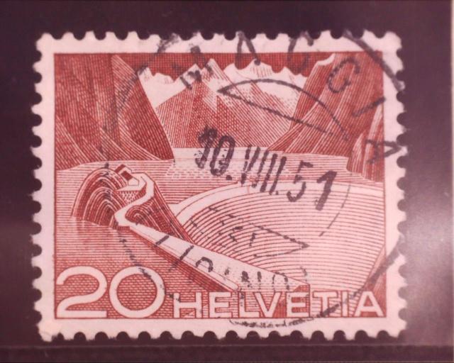 Maggia TI - 802 Einwohner Maggia10