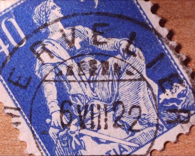 Mervelier JU - 490 Einwohner Mervel10