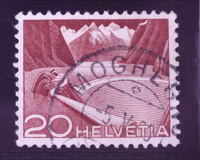 Moghegno TI - 376 Einwohner Mogheg10