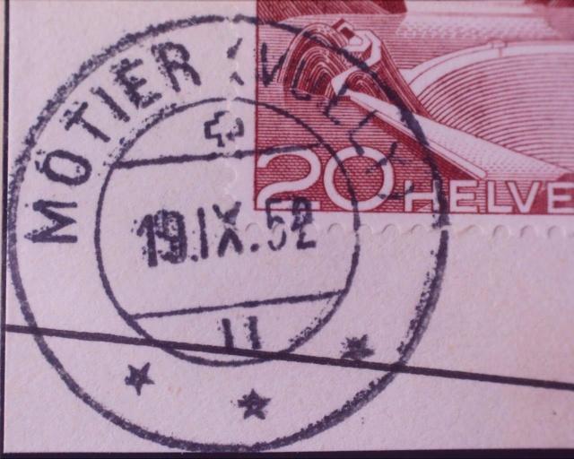 Môtier (Vully) FR - xxx Einwohner Mztier10