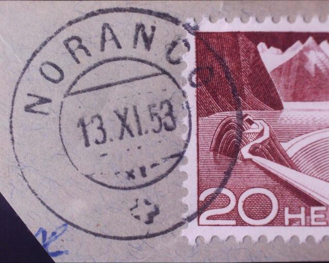 Noranco TI - xxx Einwohner Noranc10