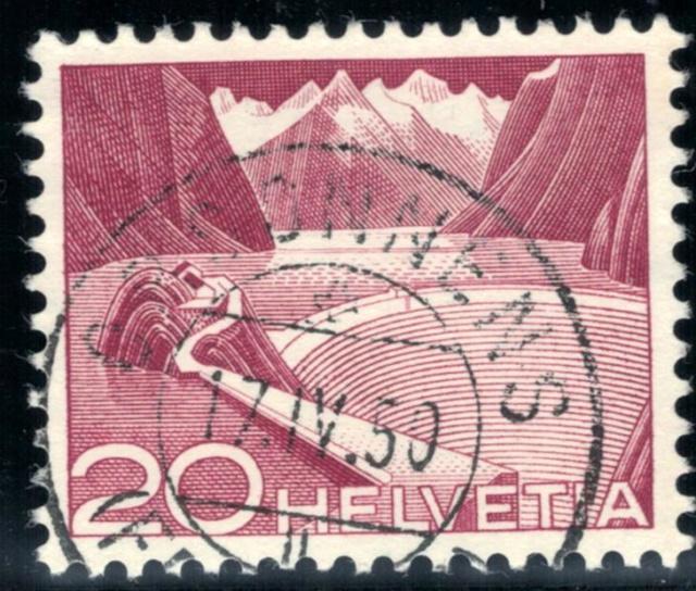 Orsonnens FR - 307 Einwohner Orsonn12