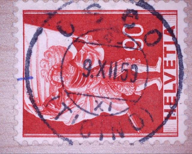 Osco TI - 127 Einwohner Osco_t10