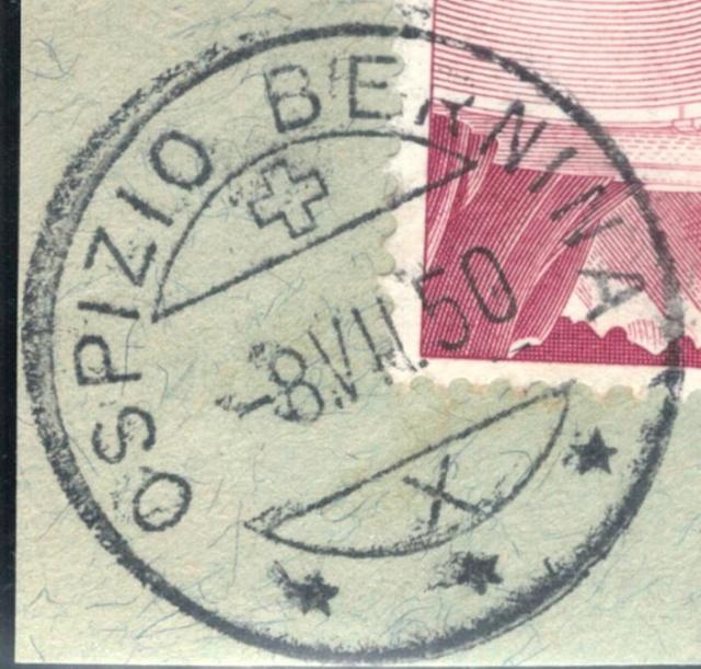 Ospizio Bernina GR - xxx Einwohner Ospizi10