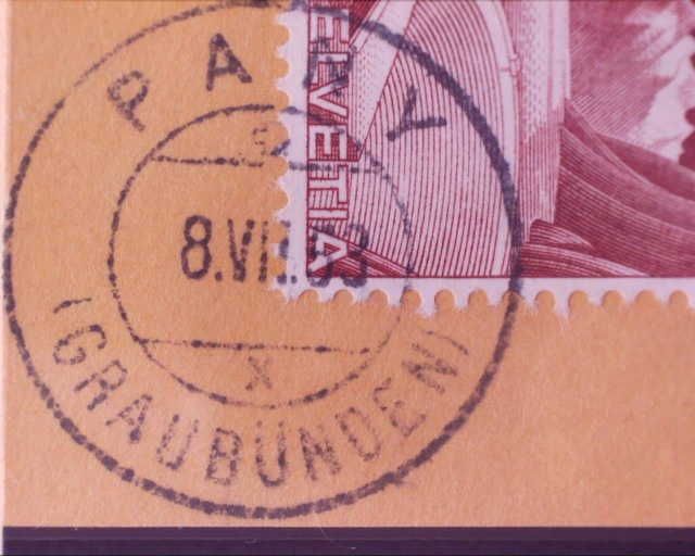 Pany GR - 566 Einwohner Pany_g10