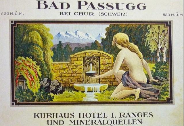 Passugg-Araschgen GR Passug11