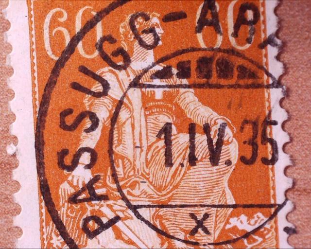 Passugg-Araschgen GR Passug12