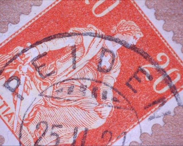 Peiden GR - 12 Einwohner Peiden11