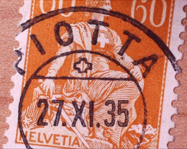 Piotta (Quinto) TI - xxx Einwohner Piotta12