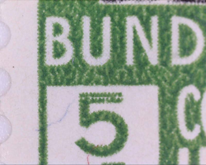 SBK B3 Denkmäler - Sempach 1386 Pp-3_411
