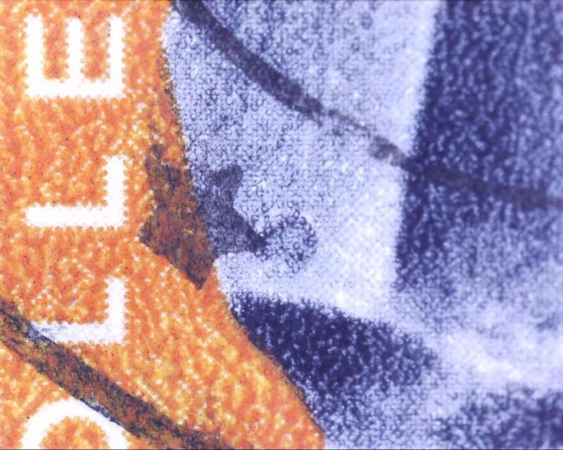 SBK B4 (Mi 365) Denkmäler - Giornico 1478 Pp-4_310