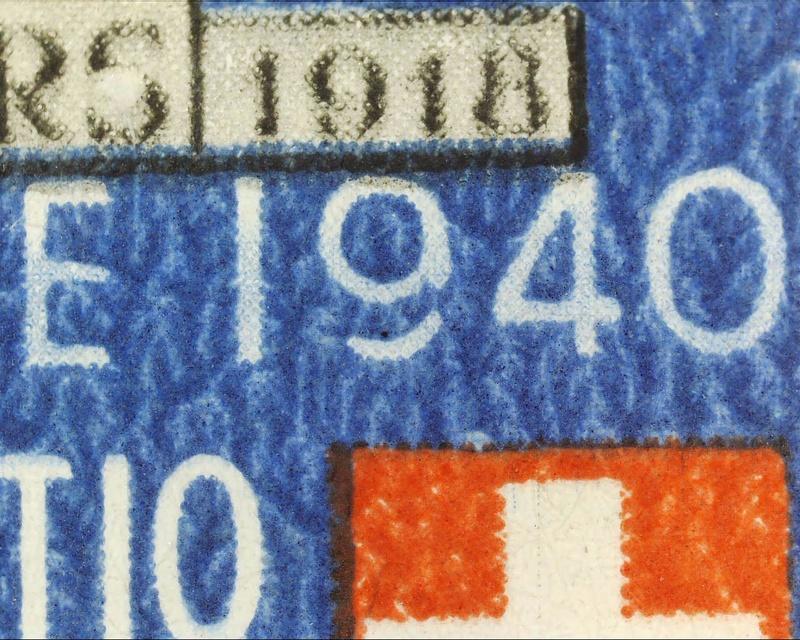 SBK B6 Denkmäler - Les Rangiers 1914-1918 Pp-6_g11